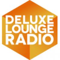 Logo Deluxe Lounge Radio