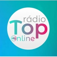 Rádio Top Online