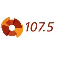 CCR FM NovaDutra 107.5 FM