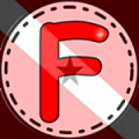 Flashback-Pa