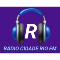 Rádio Cidade Rio Fm
