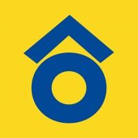 Océano FM 93.9 FM