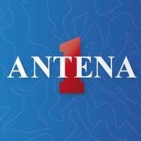 Rádio Antena 1 - 105.1 FM
