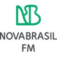 Rádio Nova Brasil - 94.3 FM