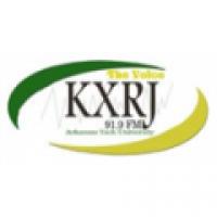 Radio KXRJ 91.9 FM Russellville - AR - Estados Unidos