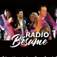 Radio Besame