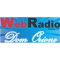 Web Dom Orione
