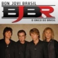 Rádio Bon Jovi Brasil