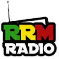 Rádio Web Rasta Reggae Music