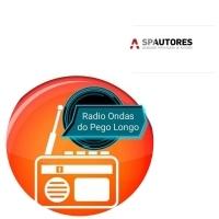 Rádio Ondas do Pego Longo