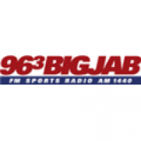 Rádio The Big Jab - 96.3 FM