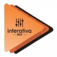 Interativa 88.9 FM