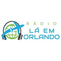 Rádio Lá em Orlando Travel