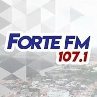 Forte FM 107.1 FM