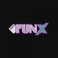 FunX 96.1 FM