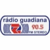 Rádio Guadiana 90.5 FM