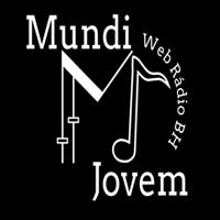 Web Radio Mundi Jovem BH