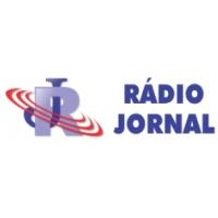 Rádio Jornal AM - 1400 AM