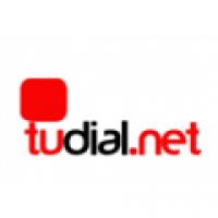 Rádio TuDial