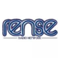 The Rense Radio