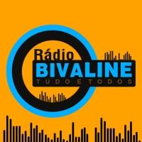 Rádio BIVALINE