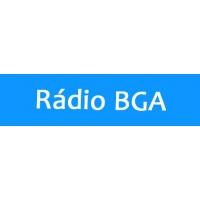 Web Rádio BGA