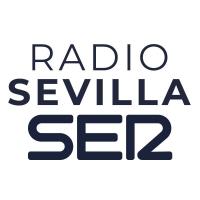 Radio Cadena SER Sevilla - 103.2 FM