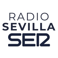 Radio Cadena SER - 103.2 FM
