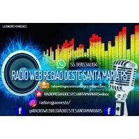 Radio Web Regiao