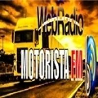 Rádio Motorista FM