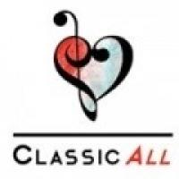 ClassicAll radio