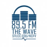 Radio The Wave 89.5 FM