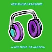 Web Rádio Seminário