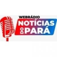 Rádio Noticias Do Pará
