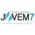 Rádio Jovem 7