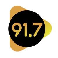 Paiquerê 91.7 FM