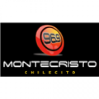 Radio Montecristo - 96.9 FM
