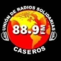 Radio FM Cristal 89.7 FM