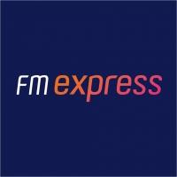 FM Express 104.9 FM