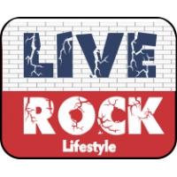 Rádio Live Rock