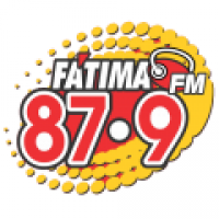 Fátima 87.9 FM