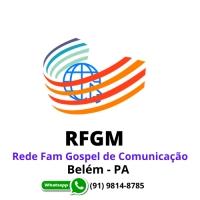 Rede Fam Gospel de Comunicação
