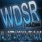 Ouvir a WDSR Yall Betta Recognize Radio