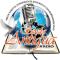 Radio Senda Antigua
