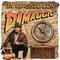 Ouvir a Rádio In Viaggio con DiMaggio