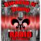 Swamp n Stomp Radio