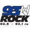 Ouvir a Radio 93 Rock 93.5 FM
