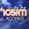 Ouvir a Radio 105FM