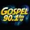 Ouvir a Rádio Gospel FM 90.1