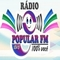 Ouvir a Rádio Popular 104.9 FM